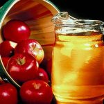 4 Benefits Of Apple Cider Vinegar