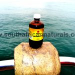 Jamaican Black Castor Oil – the NATURAL HEALER